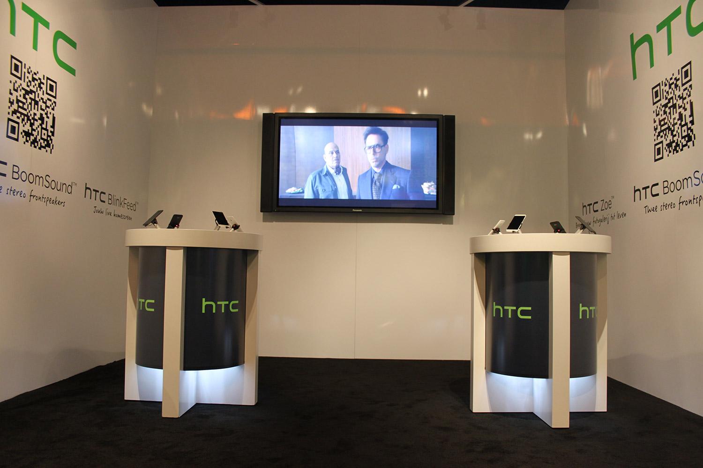 SMW-HTC-op-KPN-EIndsprintdagen-1a