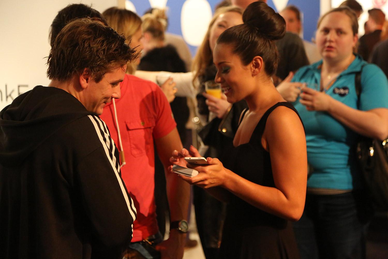 SMW-HTC-op-KPN-Eindsprintdagen-4a
