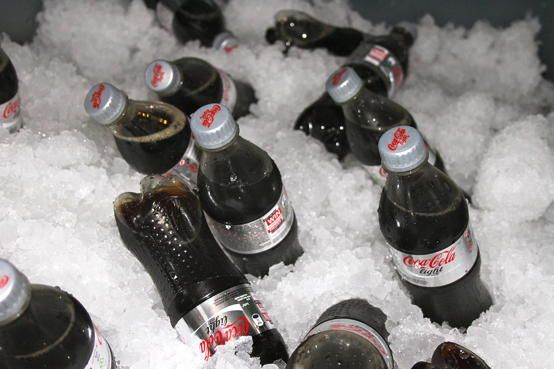SMW-Coca-Cola-Light1a