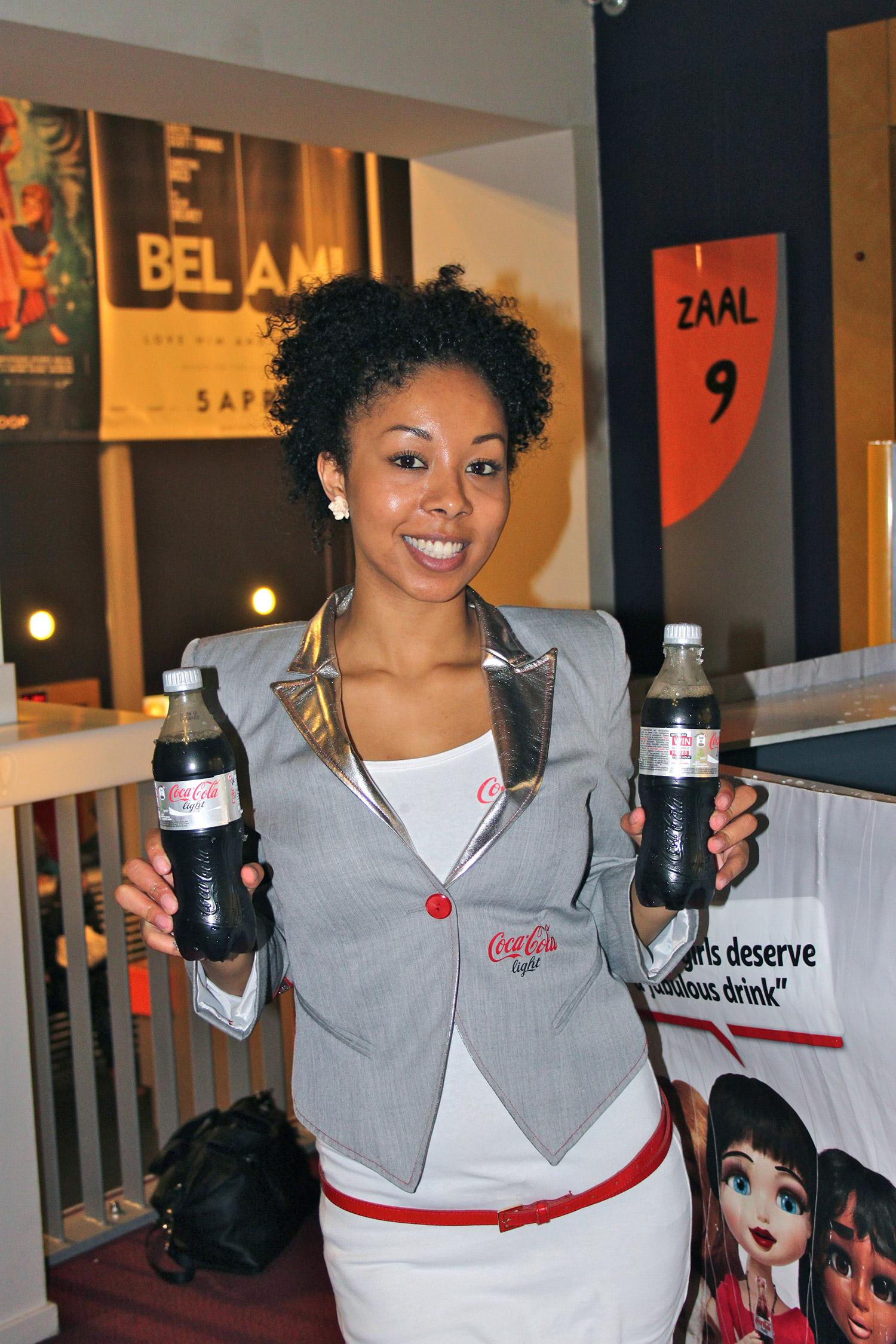SMW-Coca-Cola-Light3a
